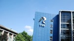 Financial woes deepen at Romania's TVR