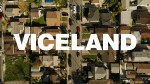 A+E teams up with Viceland