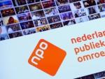 NPO, YouTube drop support older smart TVs