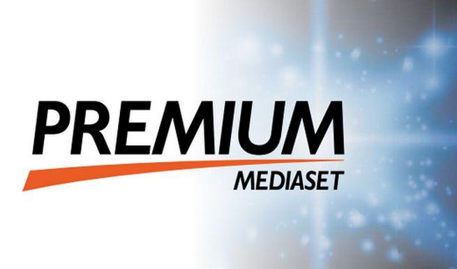 mediaset premium deal concluded