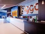 Dutch police arrests three men for cloning Ziggo modems
