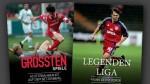 Bundesliga VOD to launch on Amazon