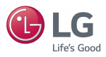 LG Electronics moves from UK to Germany