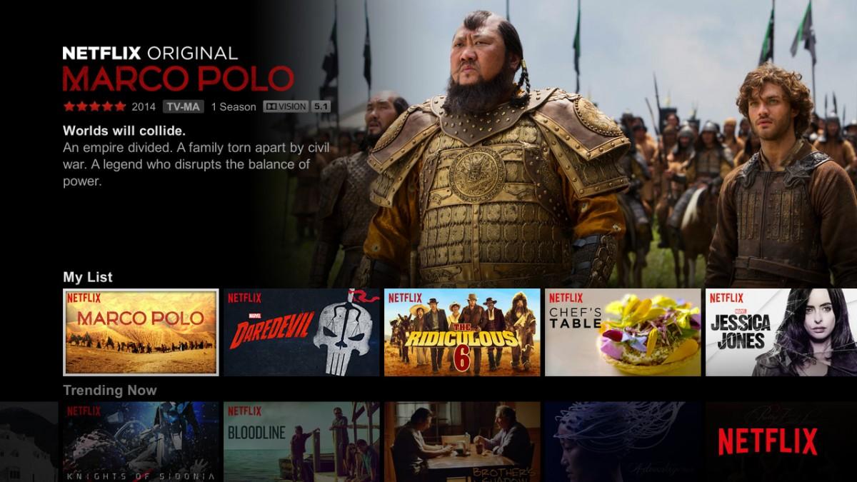 Netflix_originals