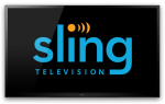 Sling TV goes multistream