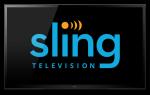 Sling TV goes OTT on LG smart TVs