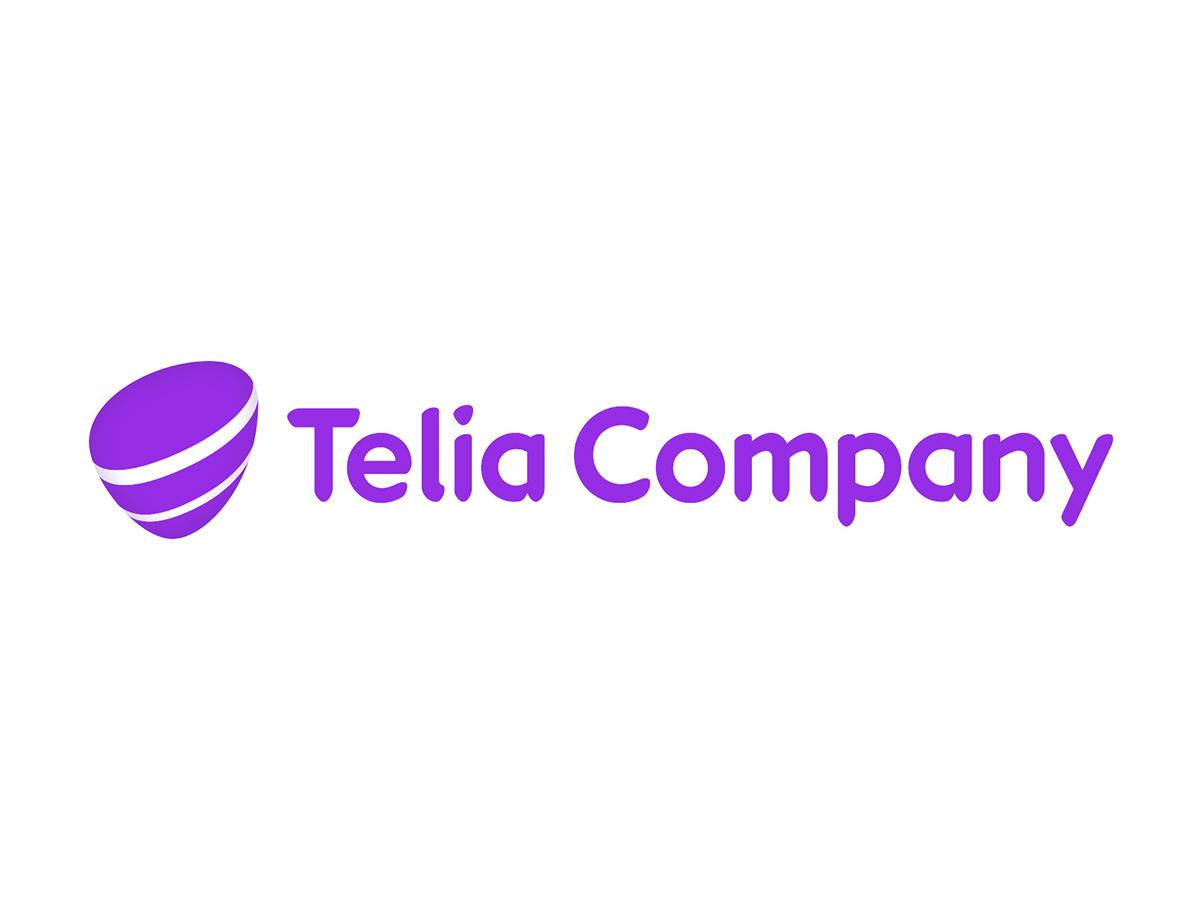 Telia Company New