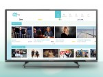 UKTV extends to Freeview Play
