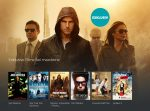 ProSiebenSat.1 considers action against Amazon
