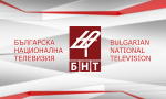 Major change looms for Bulgaria's BNT