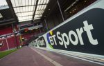 BT to revamp TV service