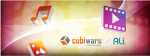 Cubiware integrates with Ali Corp.