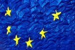 Broadcast Networks Europe welcomes 700Mhz decision