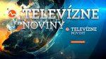 First HbbTV app for TV Markiza