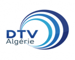Algerian DTV channel launches on Arabsat