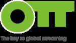 OTT Premium logo