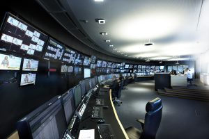 SPS Playout Centre