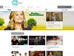 UKTV revamps online platform