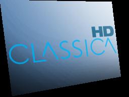 Classica HD