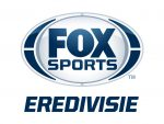 Dutch regulator ends Fox Sports Eredivsie investigation