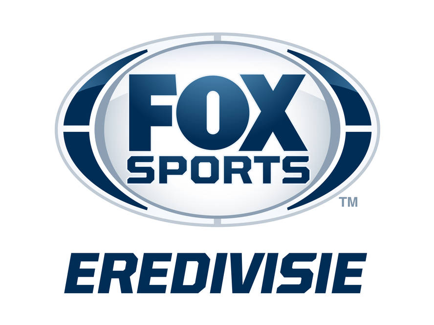 Fox_Sports_1_Eredivisie