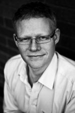 Jeremy Yates