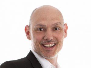 Johan Craeybeckx