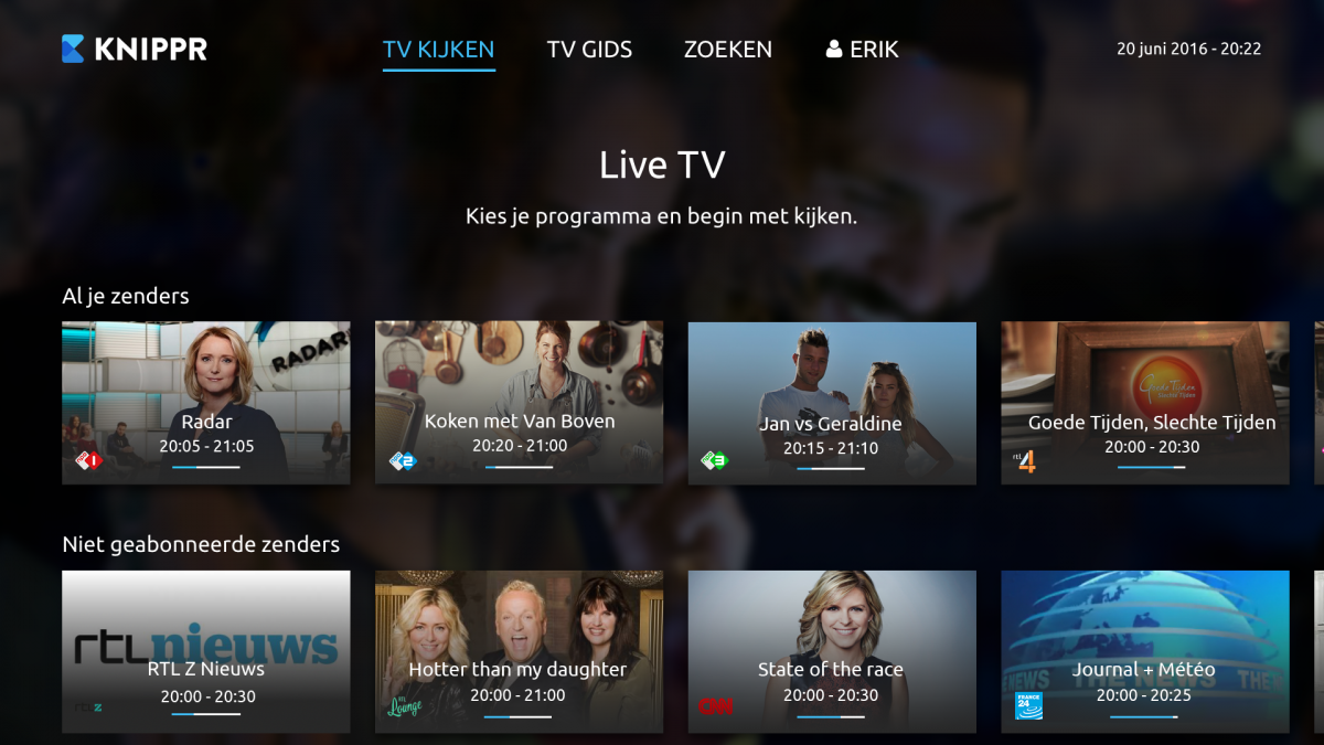 Knippr_Apple_TV4