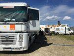 Orange enhances Polish TV service