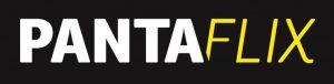 Pantaflix logo