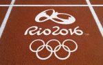 Arqiva leases 8 streams for BBC Rio Olympics
