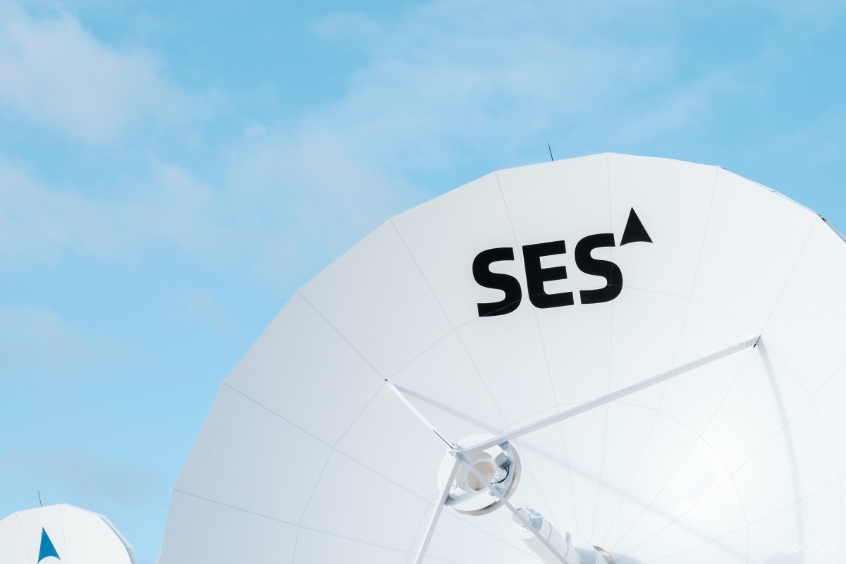 SES_dishes