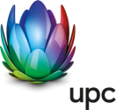 UPC adds third-party networks in Switzerland