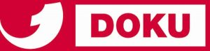 Kabel1-Doku_Logo_rgb_sw_pos