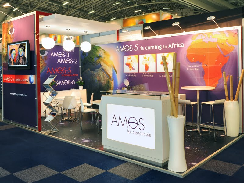 Amos_by_Spacecom