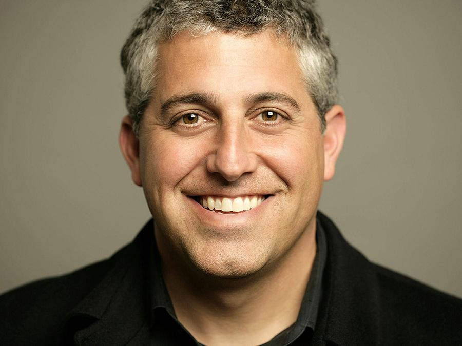 Blake Krikorian