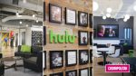 Hulu drops free service for Yahoo partnership
