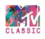 In the US, VH1 Classic becomes MTV Classic