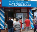 Moldova pay-TV slump continues
