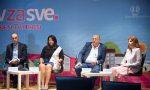 Montenegro gains new DTT platform