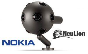 Neulion_Nokia_Ozo-VR