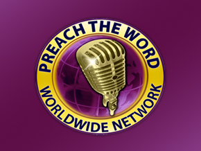 Preach The Word Worldwide Network TV PTWWN TV