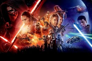 Sky Cinema Star Wars HD