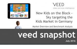 Veed Snapshot Sky Kids Germany