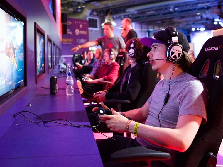 gaming-tariff-EGX-Birmingham-760x570