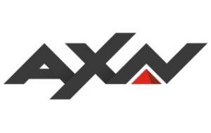 axn-logo-neu