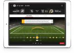 Canadian Football League App launches on You.i TV