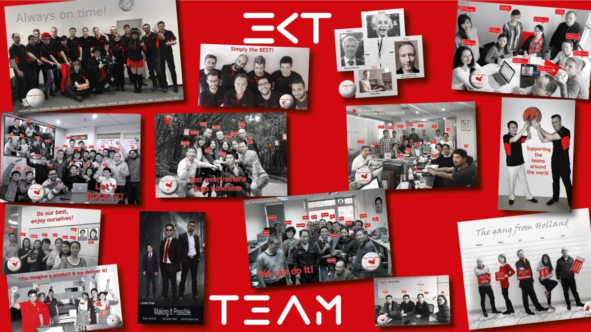 EKT_Team_Monitor