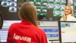 Levira, Antenna Hungária enter IoT market