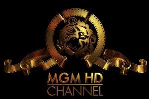 mgm-hd-channel